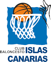 Club Baloncesto Islas Canarias